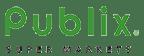216-2167388_transparent-publix-logo-png-publix-super-markets-logo
