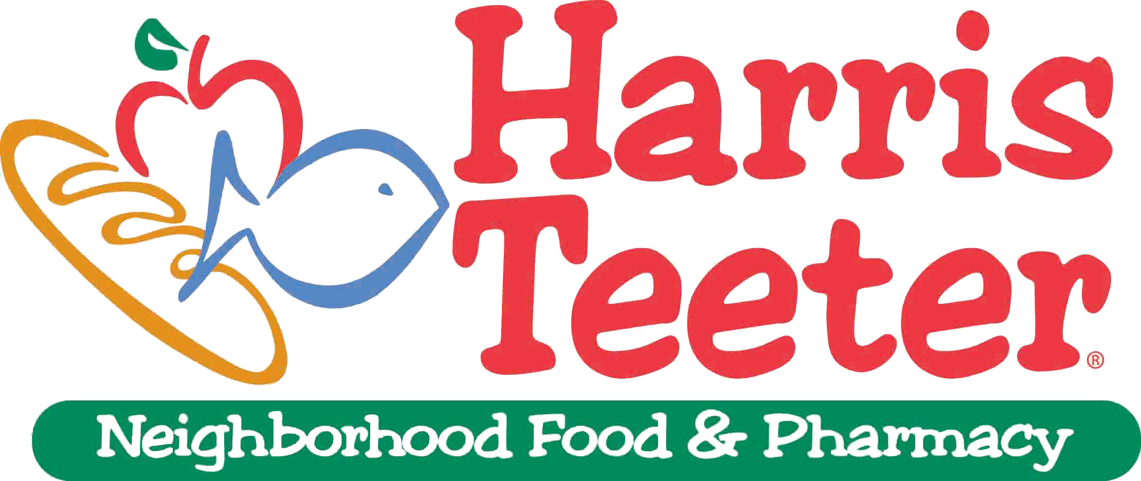 Harris-Teeter-Logo-1
