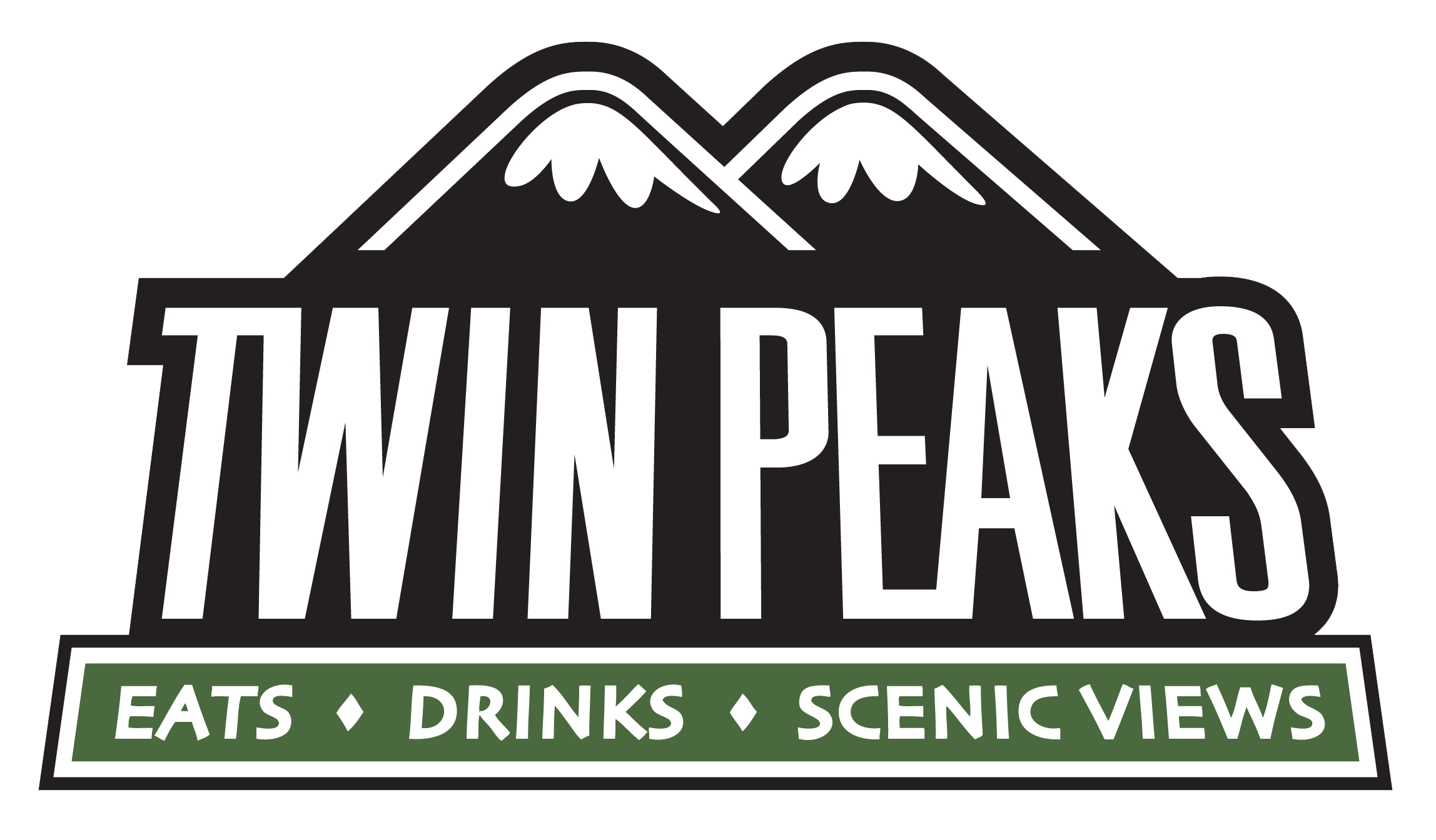 Twin-Peaks-Logo-USE-NOW
