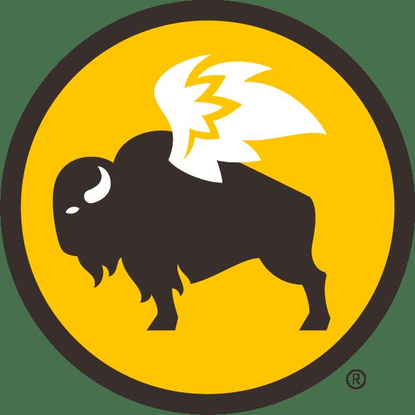bww-logo_rgb_icon