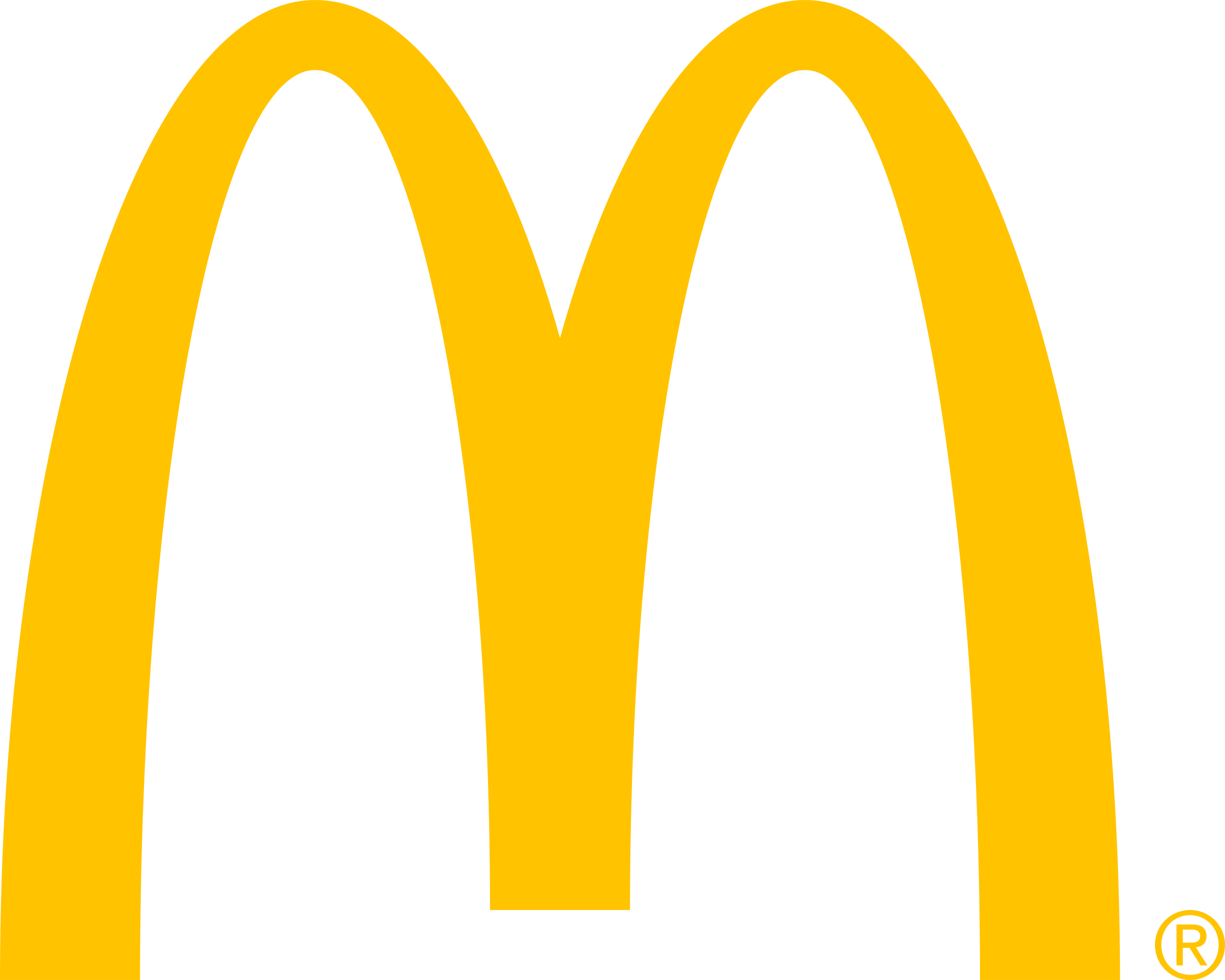mcdonalds-15-logo-png-transparent