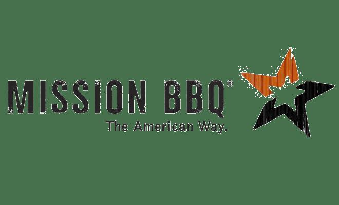 mission_bbq