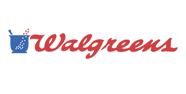 walgreens-2-logo-png-transparent