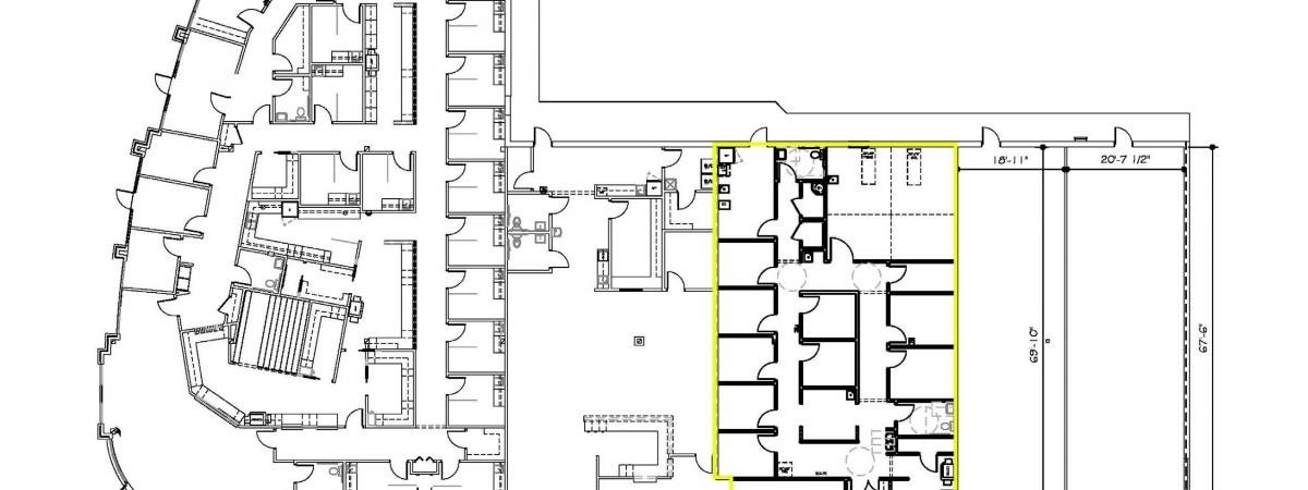 262 New Shackle Island Rd. Hendersonville - Nashville FLOOR PLAN