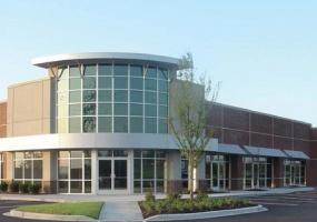 262 New Shackle Island Rd. Hendersonville - Nashville EXTERIOR