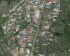 512 Autumn Springs Court Franklin- Nashville AERIAL