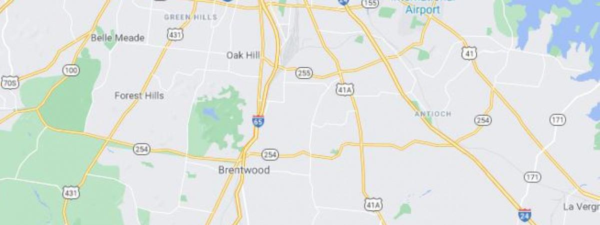 7177 Nolensville Rd. Nolensville, TN 37135 MAP