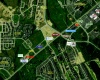 1710 Nashville Pike Gallatin, TN 37066 AERIAL