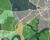 1710 Nashville Pike Gallatin, TN 37066 MAP